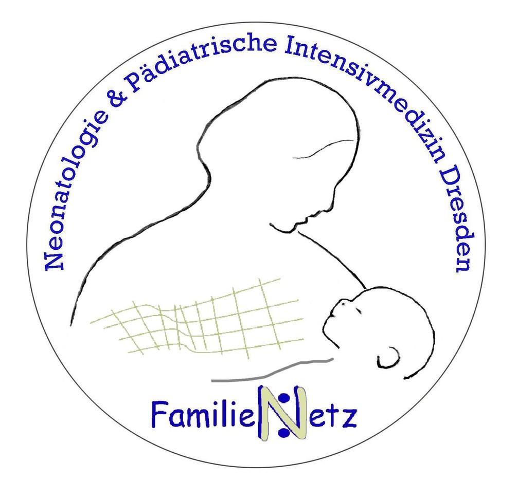 Logo_Familiennetz_neu.jpg