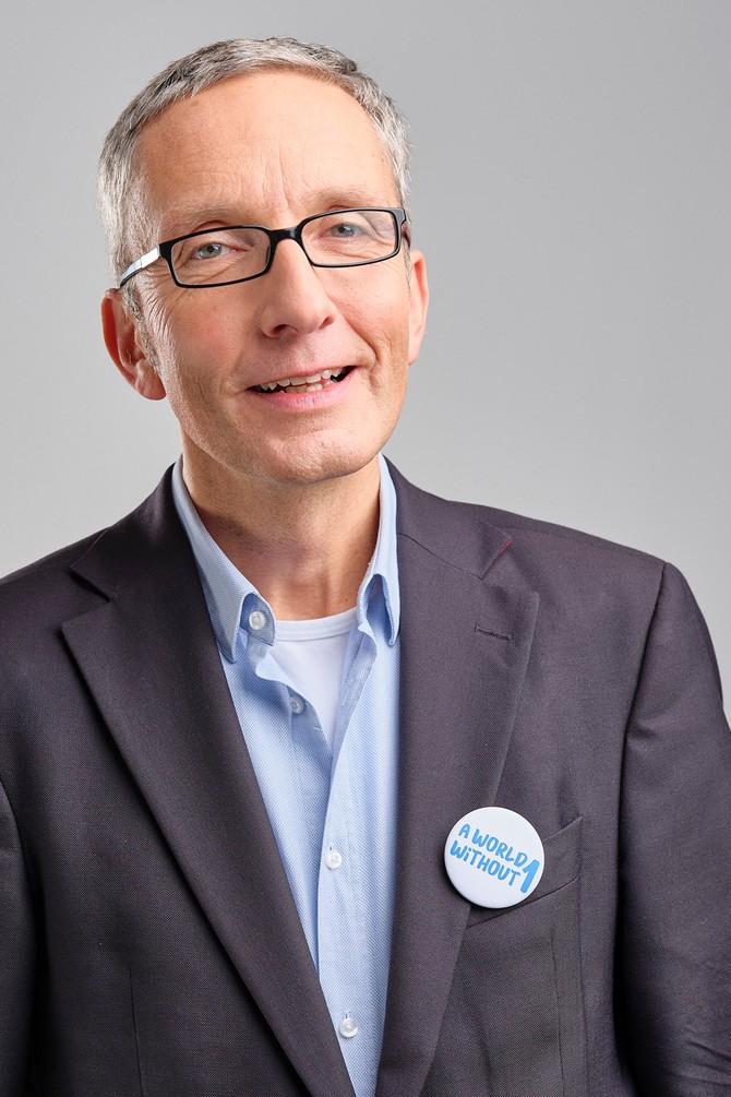 Prof. Berner_10x15.jpg
