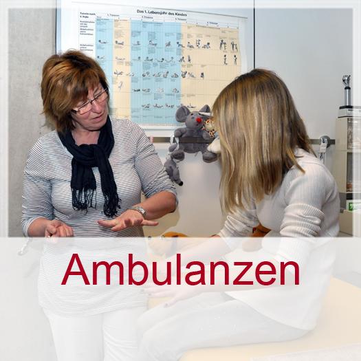KIN_Ambulanzen