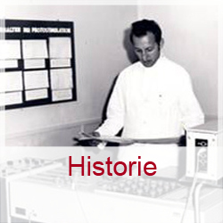 KIN_Historie