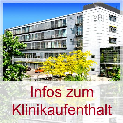 KIN_Infos_Klinikaufenthalt