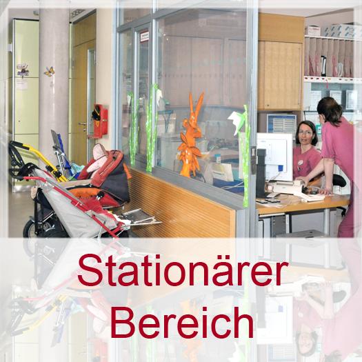 KIN_Stationaerer_Bereich