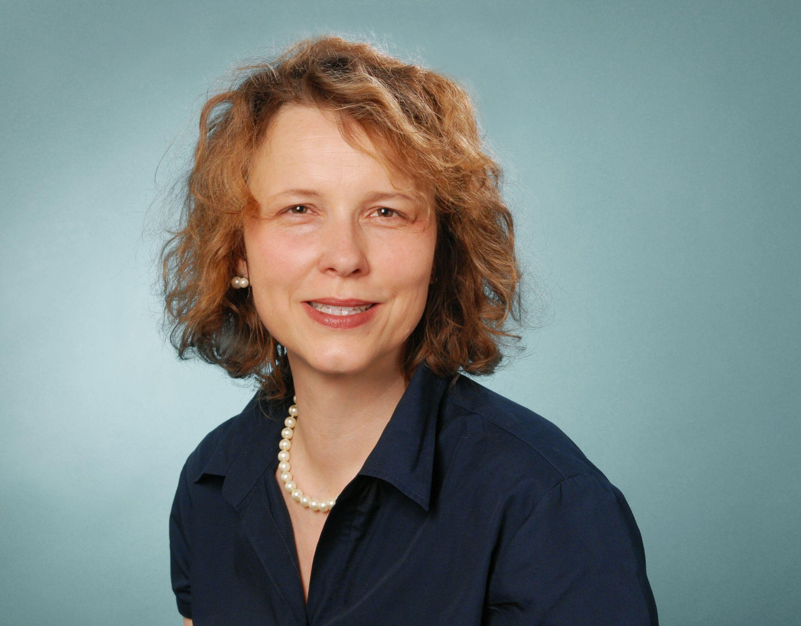 PD Dr. M. v. d. Hagen