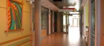 kin_station2.jpg
