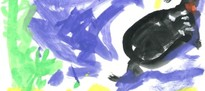 kin_zeichnung1.jpg