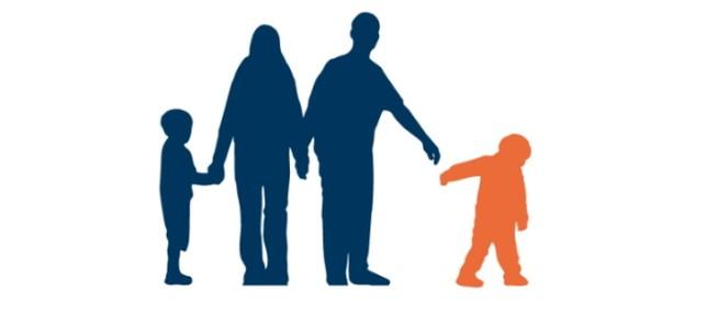 Elterngruppe der Familiensprechstunde