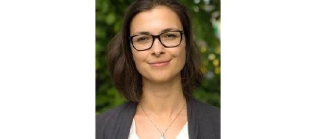 Curriculum Vitae - Anne Uhlmann, PhD, Dipl.-Biol.