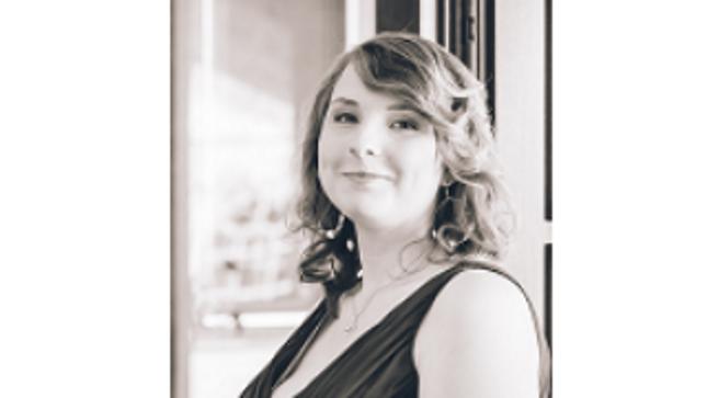 Curriculum Vitae - Franziska Baer, MD Student