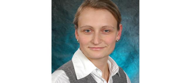 Curriculum Vitae - Jana Bittner, Dipl.-Psych.