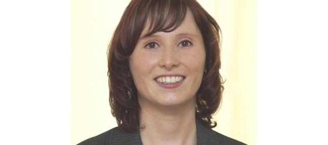 Curriculum Vitae - Nora Vetter, Dr. rer. nat. habil. Dipl.-Psych.