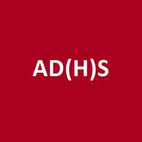 ADHS-Studien_AGR