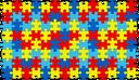 Autismus-Studien