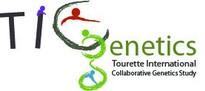 ticgenetics_logo_color_small.jpg