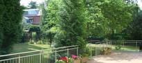 Garten_TK