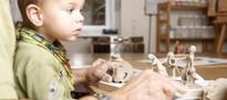 Familienergotherapie in der Familientagesklinik.jpg