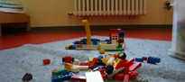Spielmatte_Lego
