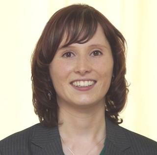 Nora Vetter