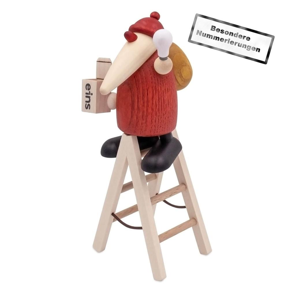 auktion-eins-weihnachtsmann-mit-led-leuchte-56-0040.jpg