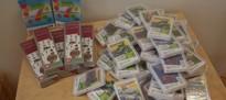 Nürnberger-Spielkarten-Verlag.JPG
