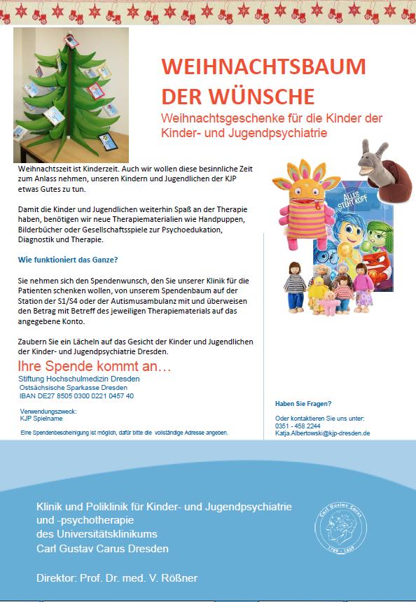 Weihnachtsbaum_der_Wuensche_Plakat.PNG