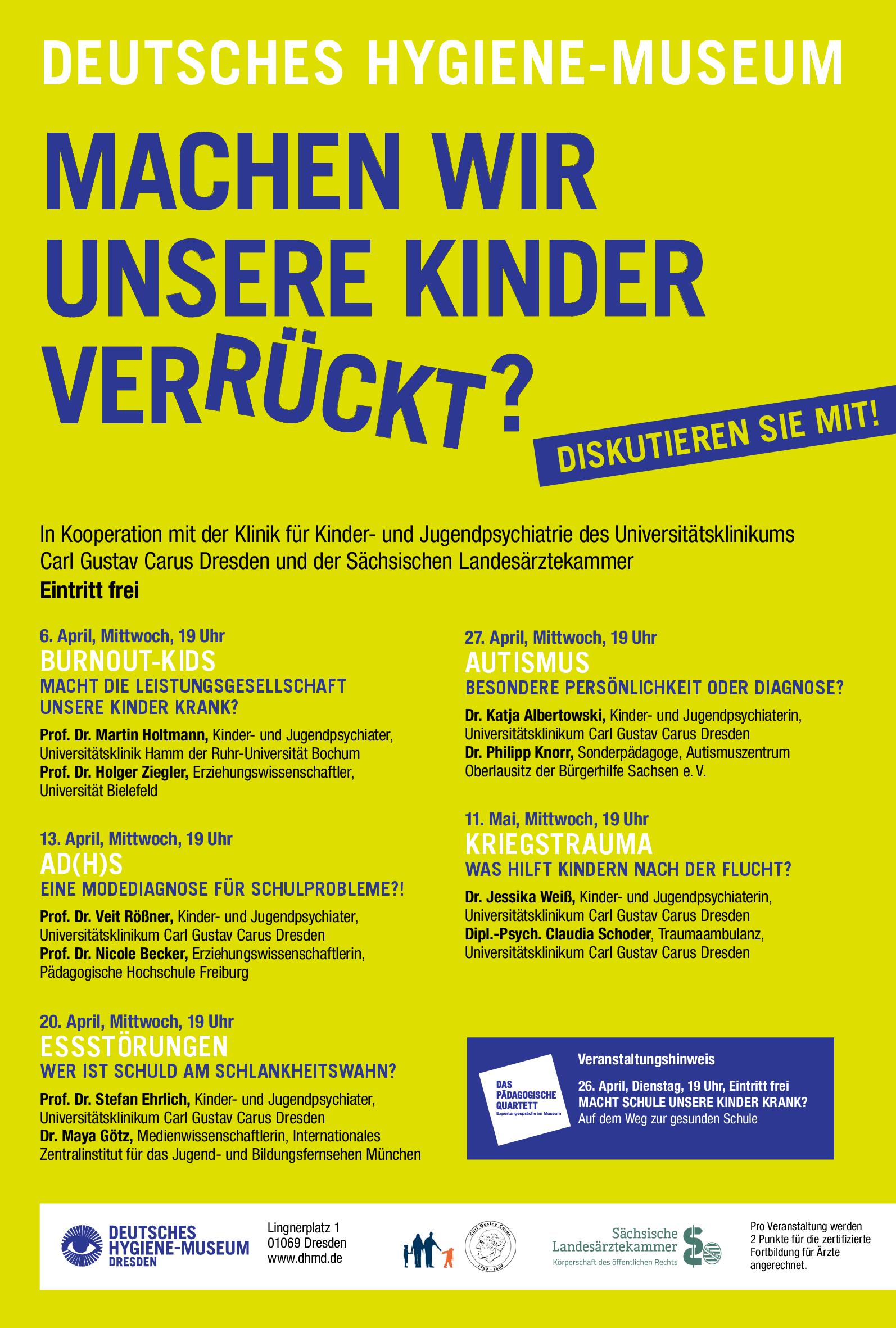 Plakat_Machen_wir_unsere_Kinder_verrückt.jpg