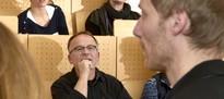 ukd kjp netzwerktreffen 11-2018_SE_u_Publikum.jpg