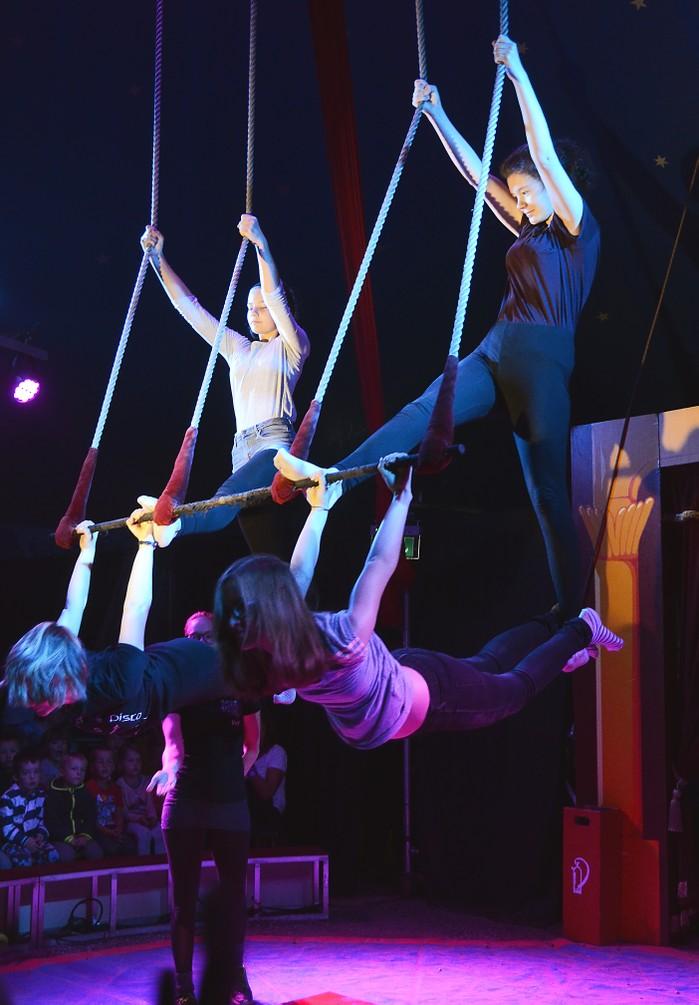 Zirkus 080917 66.jpg