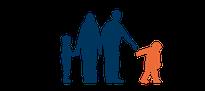 Klinik und Poliklinik für Kinder- und Jugendpsychiatrie und -psychotherapie