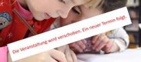 WIRD VERSCHOBEN: Fachtag zum Sensy-Projekt