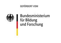 BMBF_gefördert vom_deutsch.jpg