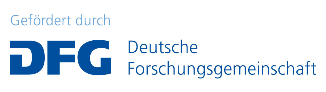 dfg_logo_schriftzug_blau_foerderung_4c.jpg