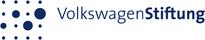 logoVW-Stiftung.png