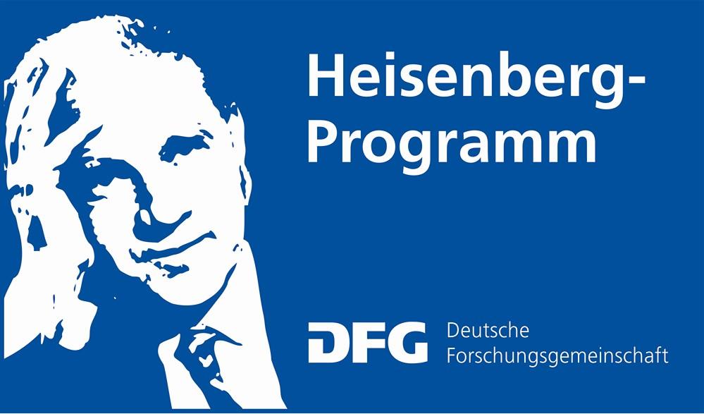 Wielockx Heisenberg.jpg