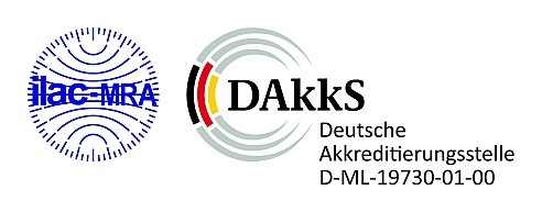 ML-DAkkS-ILAC