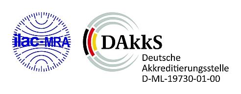 ML-DAkkS-ILAC