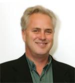 Prof. Dr. Eisenhofer