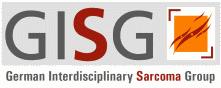 GISG_logo.png