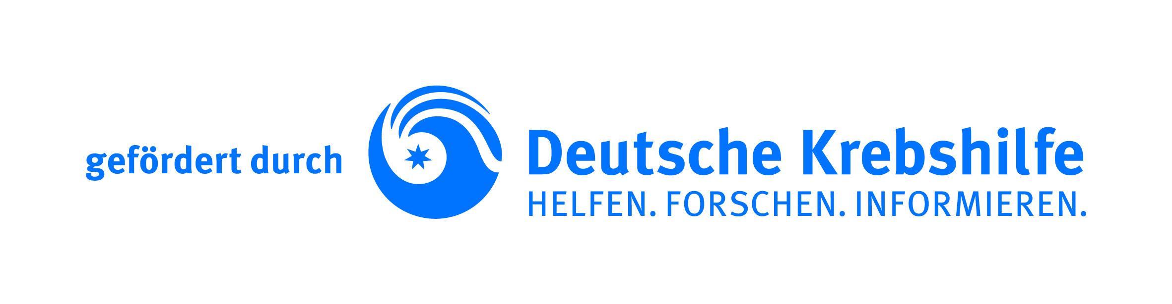 Logo_Krebshilfe.jpg