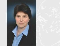 Dr. Silke Braun