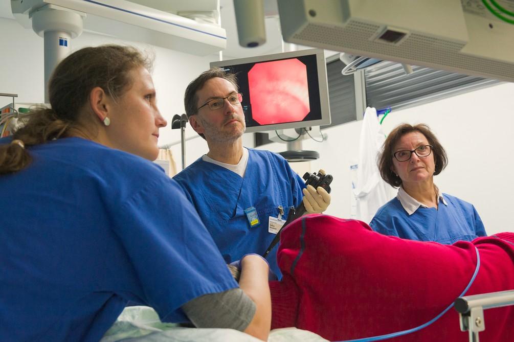 endoskopie.jpg