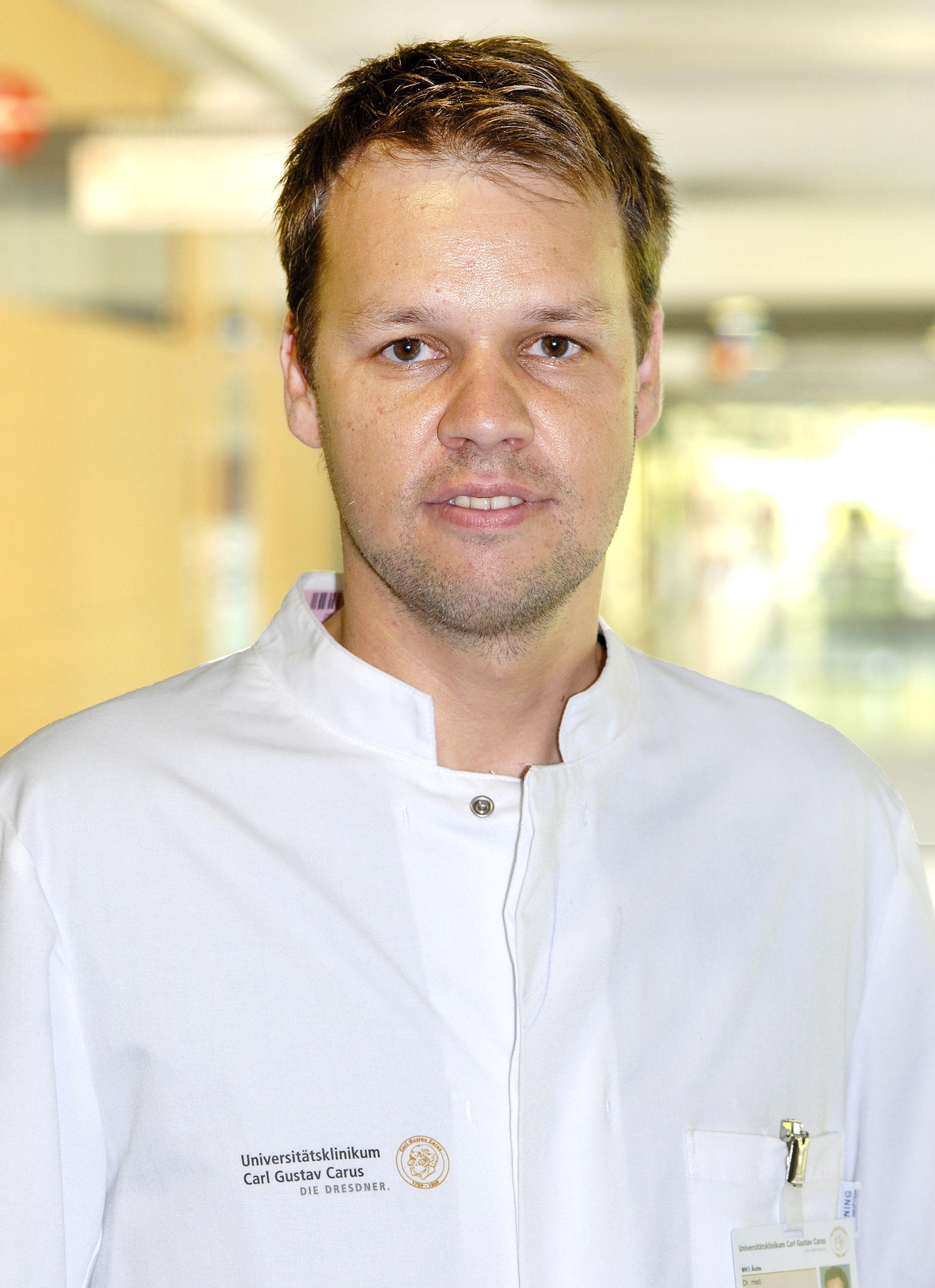 Gastroenterologie_Dirk_Heimerl.jpg