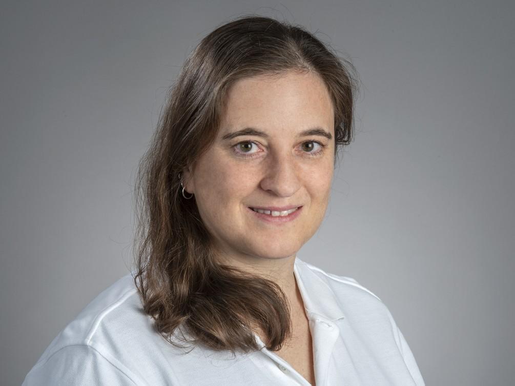 Dr. Heberling