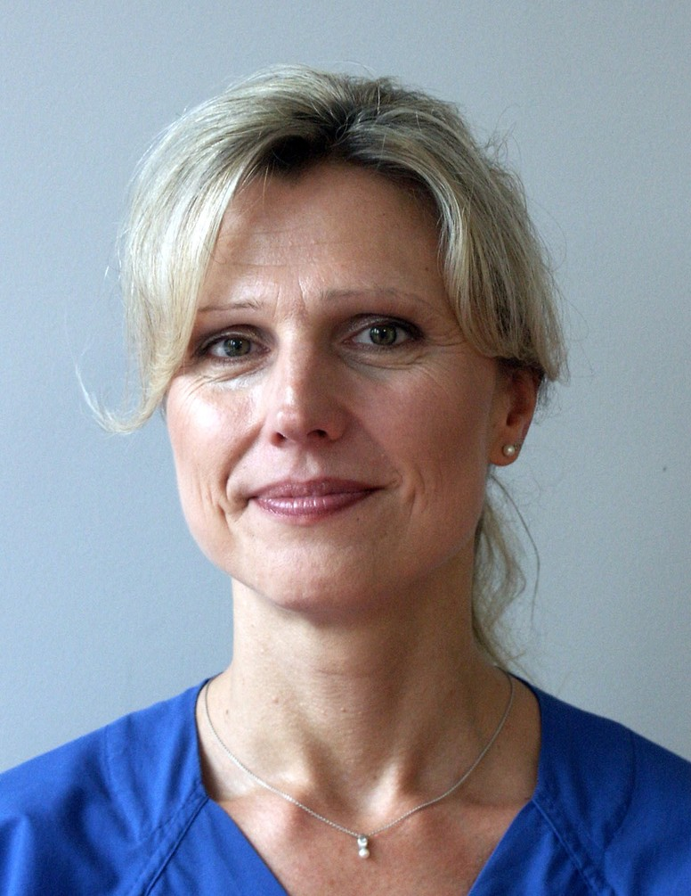Katrin Krücke