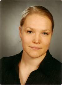 Anja Steffen.jpg