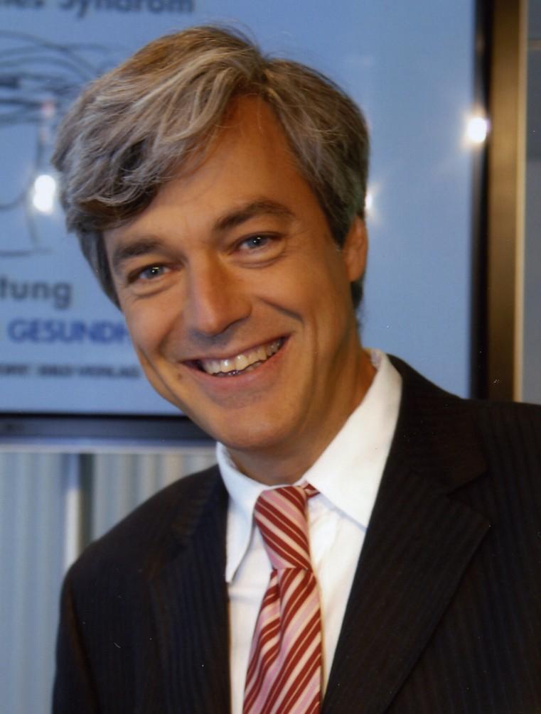 Prof. Bornstein