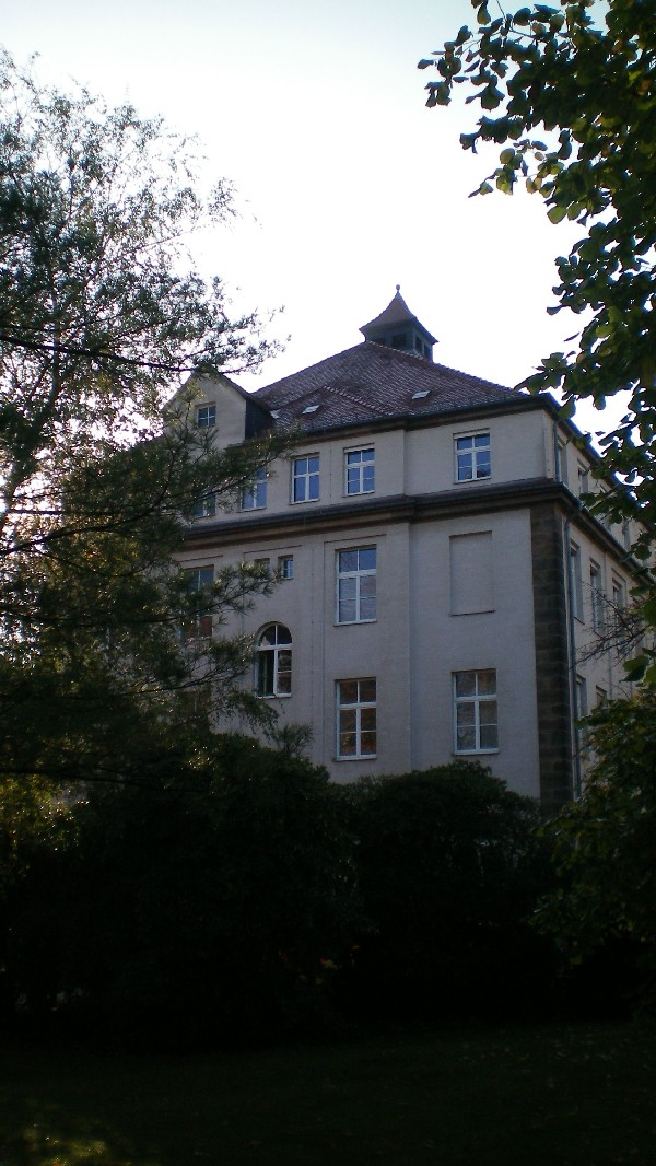 MK3_Haus10_2.jpg
