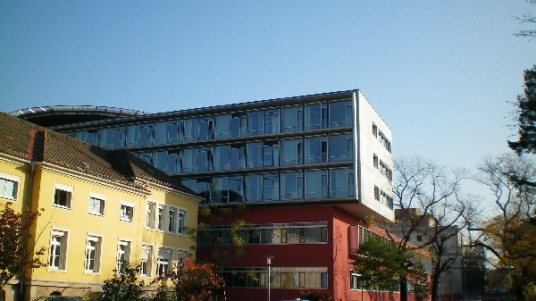 MK3_Haus59_1.jpg
