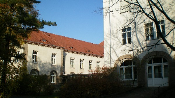 MK3_Haus7-9_2.jpg
