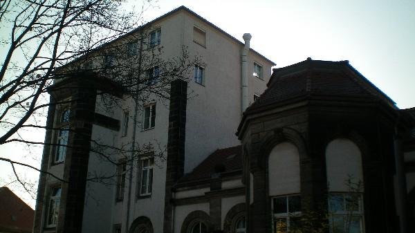 MK3_Haus9_2.jpg