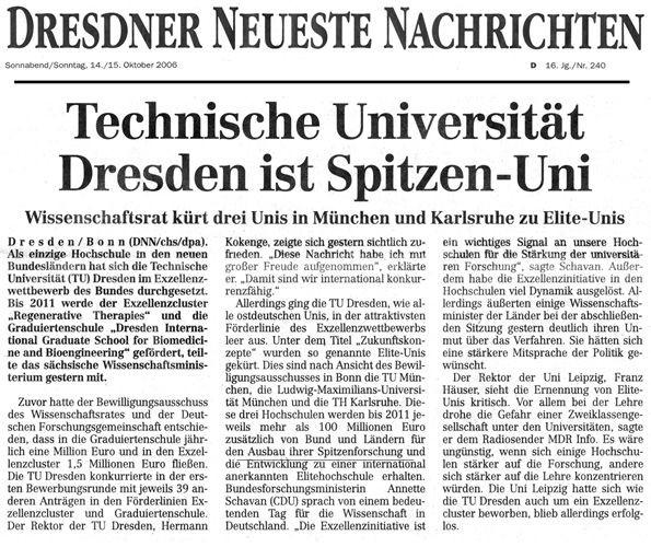 Neueste NAchrichten.jpg